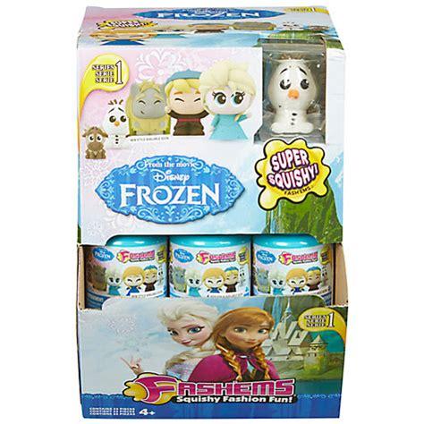 frozen barriers series 1 buy disney frozen fashems series 1 assorted lewis