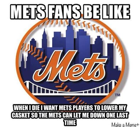 Mets Meme - pinterest the world s catalog of ideas