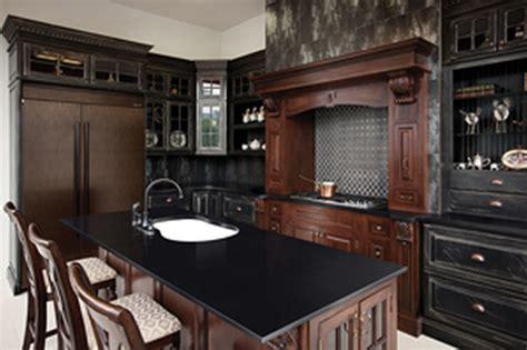 Corian Countertops Near Me Quartz Countertops Cost Large Size Of Kitchen Kitchen