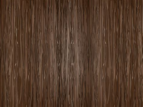 wood texture pattern vector wood pattern vector vector art graphics freevector com