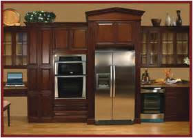 kent cabinets kent kitchen cabinets 253 217 4227