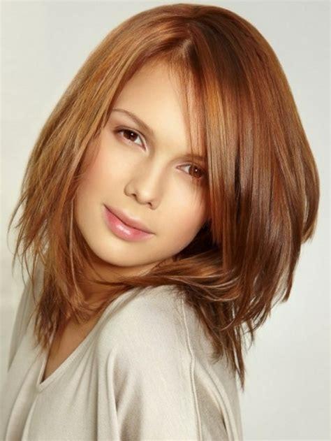 imagenes de cortes de pelo desmechado para mujeres corte de pelo tendencias modernas para el a 241 o 2017