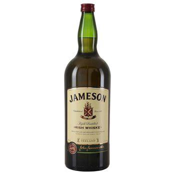 whisky gr 230 nsehandel til gode priser k 248 b