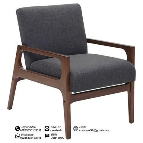 sofa jengki kursi minimalis jengki createak furniture createak