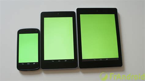 calibre android calibre android tablet