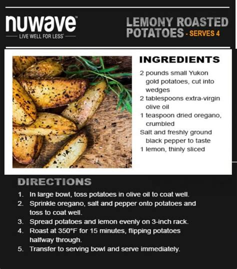 induction cooking recipes chicken 1000 images about nuwave induction cooktop recipes on