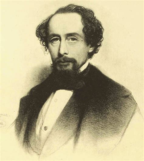 charles dickens biography for ks2 charles dickens facts ks2