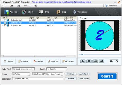 3gp converter software free download download ultra mobile 3gp video converter full crack