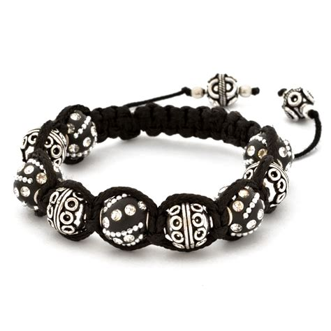shamballa images photos and pictures