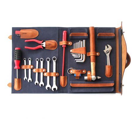 fb toolkit nappa dori navy blue canvas toolkit online