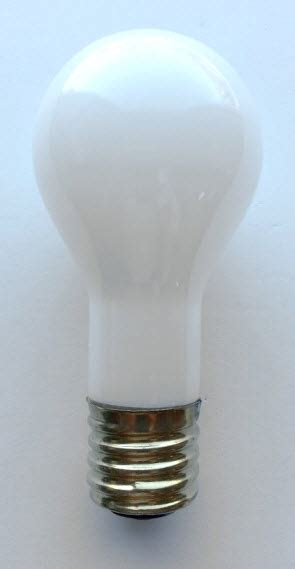 100 200 300 light bulb 3 way 100 200 300 mogul base light bulbs shop great