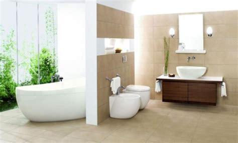 Minimalist Bathroom Design Ideas by Minimalistinis Retro O Gal Modernus Vonios Kambarys