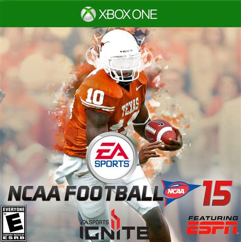 download updated 2015 2016 ncaa football rosters ps3 ncaa football xbox 2014 share the knownledge