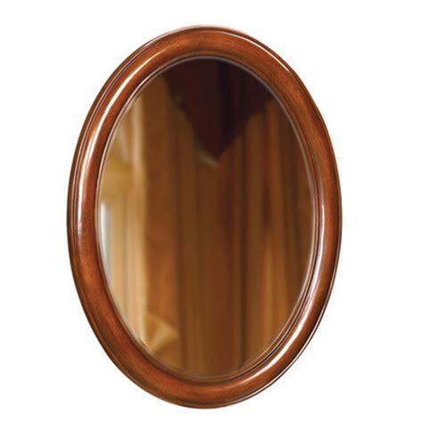 oval vanity mirrors for bathroom bathroom mirror 12 lovely lighted wall mirrors for