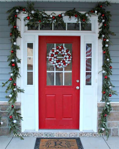 85 festive winter decorating ideas shutterfly