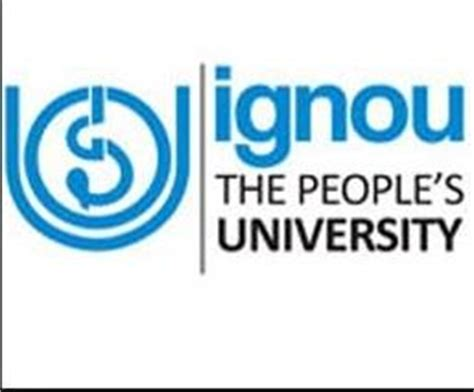 Ignou Distance Mba Admission 2017 by Ignou Openmat Result 2018 Openmat Xlii