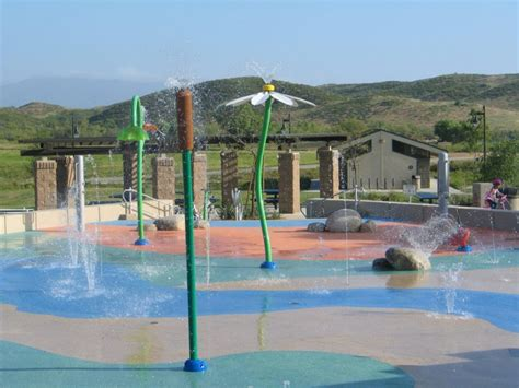 temecula park new lake skinner water park set to open patch