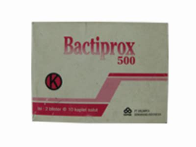 Obat Antibiotik Ciprofloxacin antibiotika farmasi ciprofloxacin