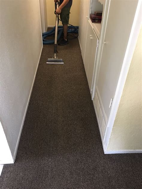 carpet costa mesa about us dr carpet irvine carpet cleaning service in