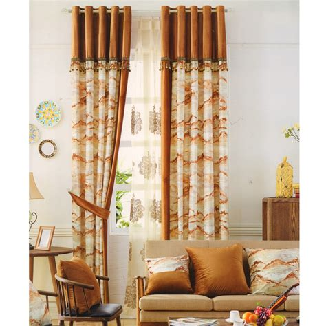 best place to find curtains best place to buy cheap curtains velvet fabric