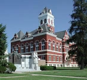 Ogle County Circuit Clerk Search Ogle County