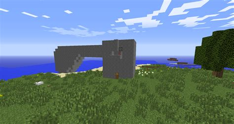 Finding Herobrine Minecraft Find Herobrine Small Adv Map Maps Mapping And Modding Java Edition
