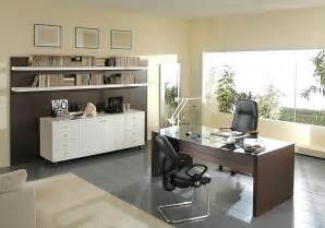 small office decorating ideas home design home office ideas office decorating ideas ds furniture