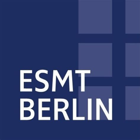 Esmt Mba Ranking by Studyqa Universities European School Of Management And