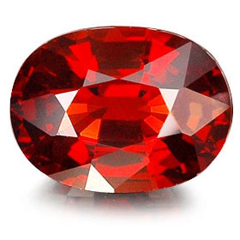 january birthstone garnet birthstone zodiac