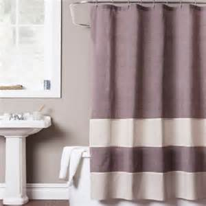Bed Bath And Beyond Extra Long Shower Curtain buy extra long curtain size from bed bath amp beyond