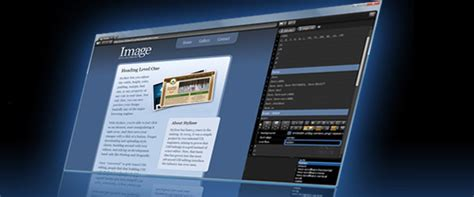 best css editor for windows top 5 best free css editor