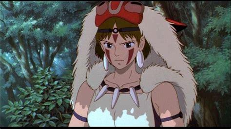 film ghibli wiki image san princess mononoke 17253617 853 480 jpg