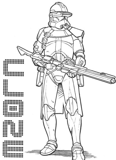 stormtrooper coloring pages printable stormtrooper wars free coloring pages coloring