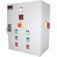 armoir electrique armoire electrique pour eclairage
