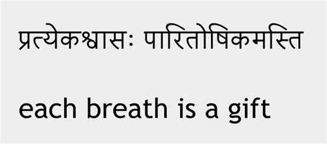 family tattoo quotes in sanskrit next tattoo sanskrit tatt tattoos pinterest