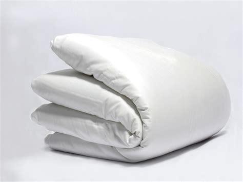 Plain White Duvet Cover White Sateen Plain Duvet Cover Naturesoft Bedding