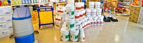 supplies perth commercial cleaning products in perth alpha cleaning