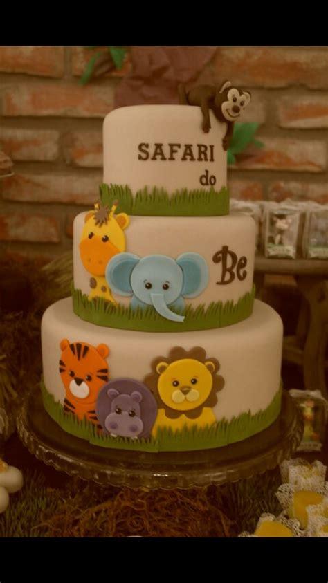 Safari Theme Baby Shower Ideas by Safari Baby Shower Ideas Baby Ideas