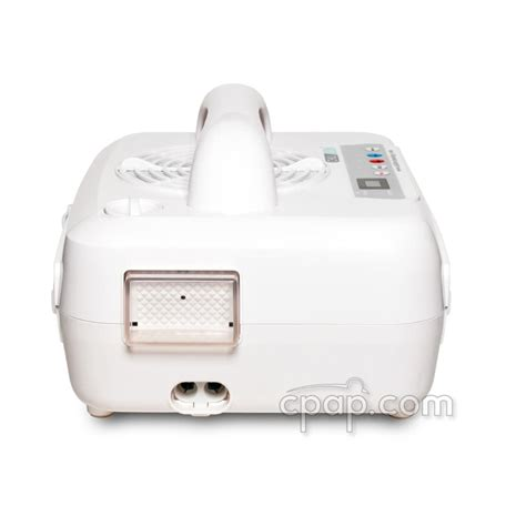 Temperature Controlled Bed by Cpap Chilipad Bed Temperature System