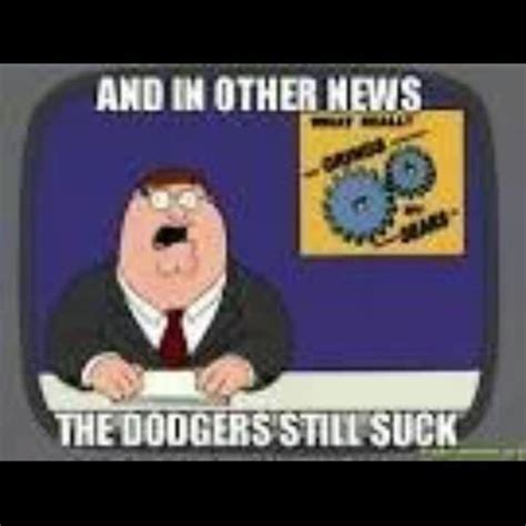 Dodgers Suck Meme - 98 best dodgers suck monkey butt images on pinterest san