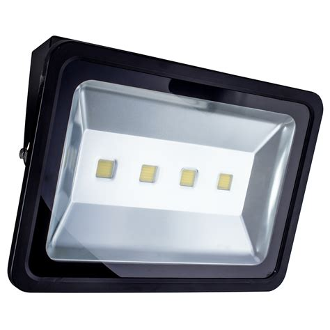 outdoor black light flood light outdoor flood light with outlet 28 images outdoor