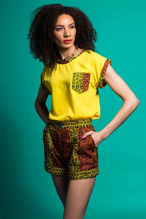 ankara tops styles african fashion ankara styles kente cloth patterns london