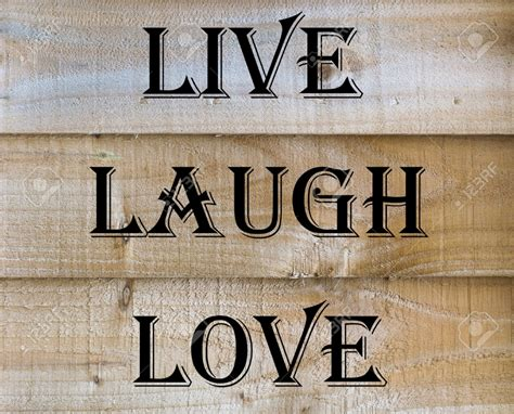 live laugh live laugh love quotes daily quotes of the life