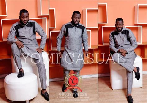 yomi casual catalloge yomi casuals the redefined man lookbook december 2013
