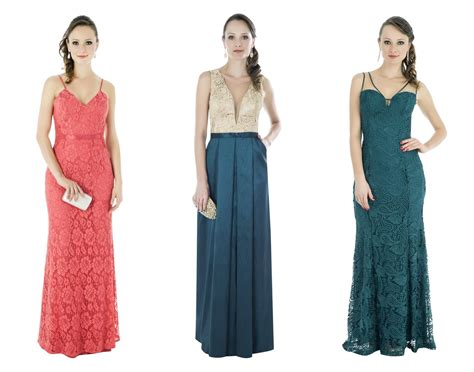 vestidos de festa para comprar madrinhas de - Comprar Vestidor