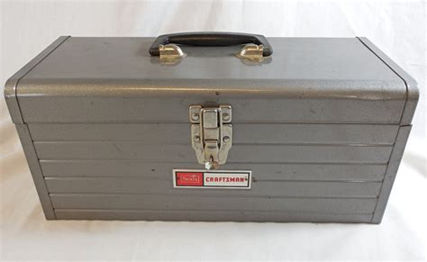 craftsman tool box sears craftsman toolbox sears free engine image for user