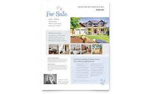House Listing Template Free Microsoft Word Templates Sample Layouts Amp Downloads