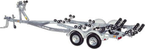 easy loader boat trailer axles trailers browns marine