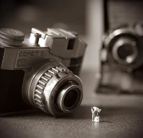 Photographer Career Information by Photography Careers For The Creative