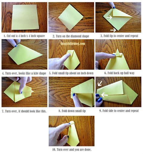 tutorial origami shirt father s day card diy homemade origami shirt tie